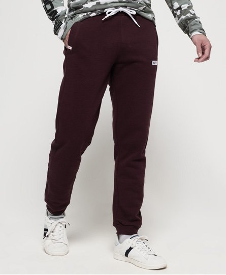 LA Athletic Joggers