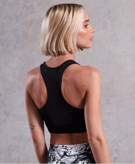 Superdry Brassière Active Studio