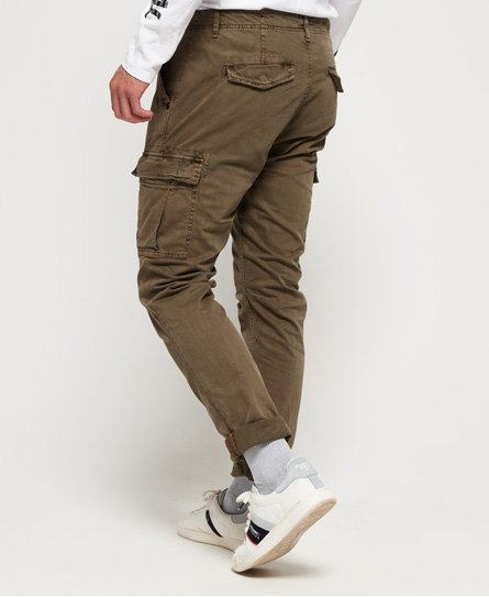 Superdry Pantalón cargo Surplus Goods