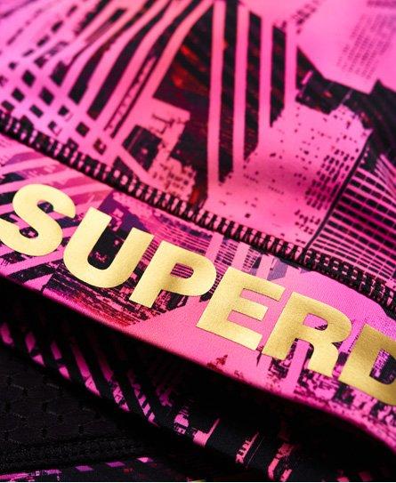 Superdry Brassière Active