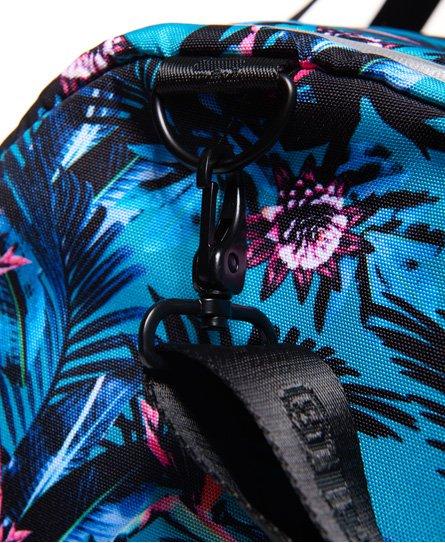 Superdry Sport Kit Bag