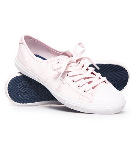 Superdry Baskets basses Pro