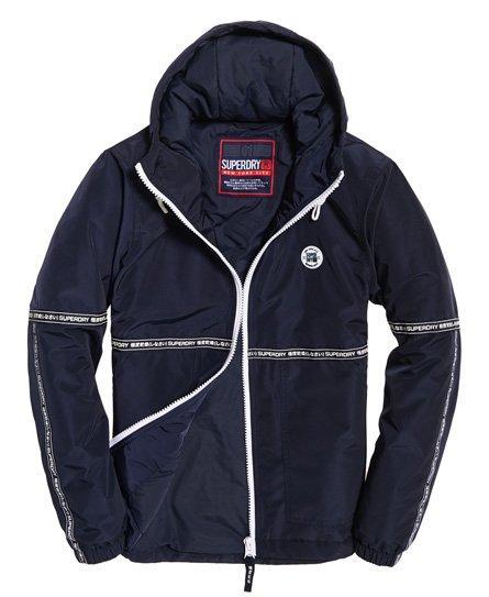 Superdry Alaska Jacket