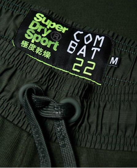 Superdry Combat Pants