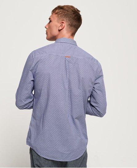 Superdry Premium Button Down Shirt
