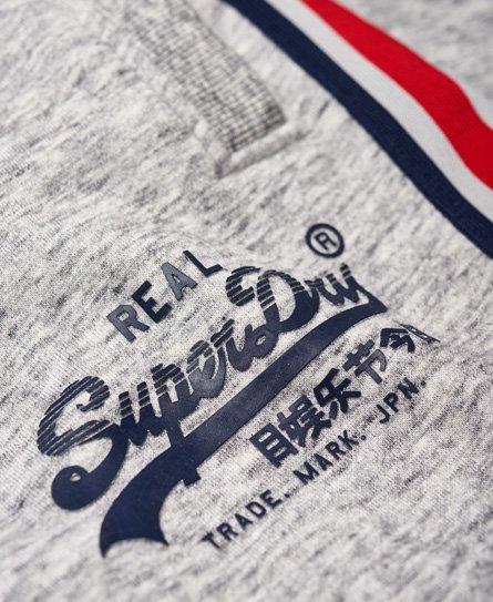 Superdry Vintage Logo CNY Joggers