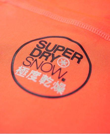 Superdry Tour de cou Carbon Superdry