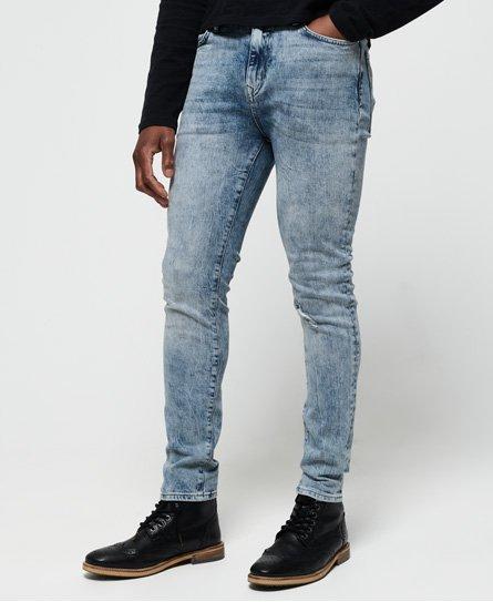 Travis Skinny Jeans147350