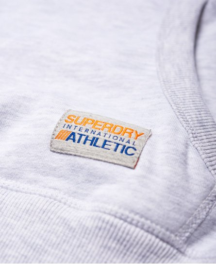 Superdry Trophy Original hættetrøje