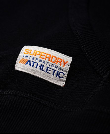 Superdry Trophy Original -huppari