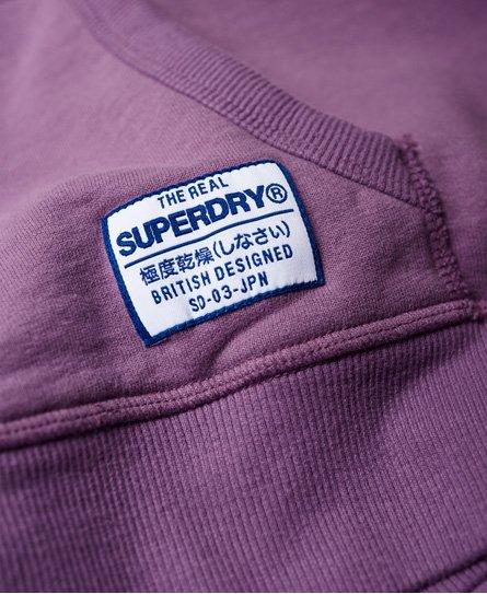 Superdry Bleeker Hoodie