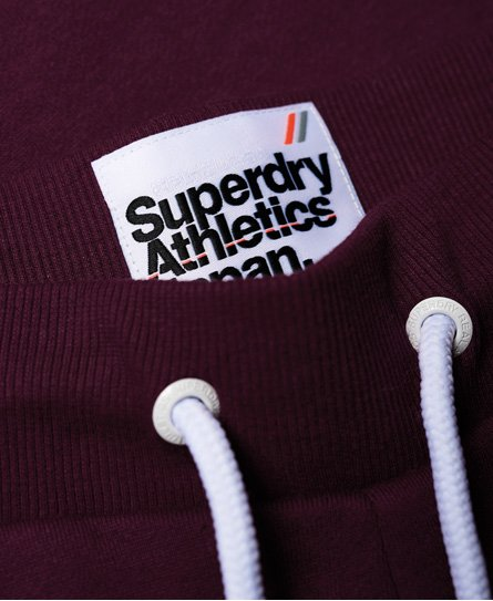 Superdry LA Athletic joggebukser