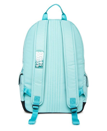 Superdry Zaino Pixie Dust Montana
