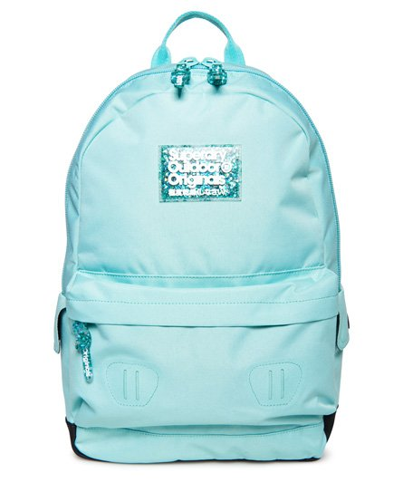 Superdry Mochila Pixie Dust Montana