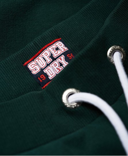 Superdry Blair-joggebukse
