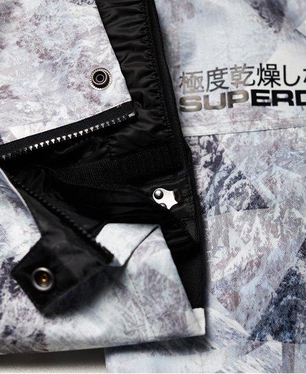 Superdry Pantaloni da sci