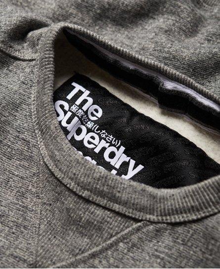 Superdry Urban Crew Sweatshirt