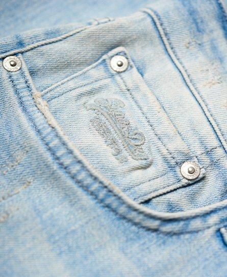 Superdry Tyler Slim-jeans