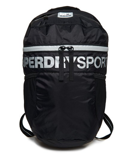 Superdry Super Runner Backpack