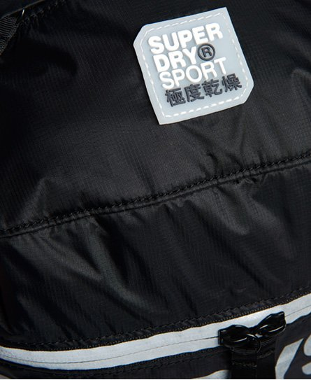 Superdry Sac à dos Super Runner