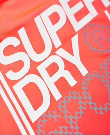 Superdry Canotta Core Strappy