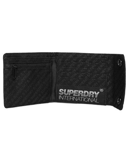 Superdry Portefeuille Super Boy