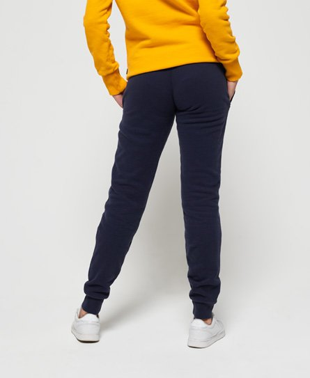 Superdry Track and Field-joggebukser