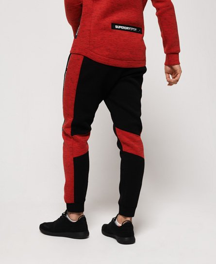Superdry Joggers Gym Tech