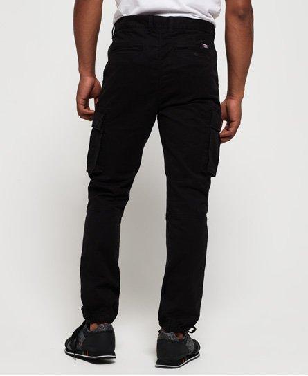 Superdry International Recruit Grip Cargo Pants