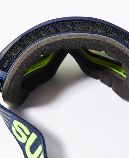 Superdry Pinicle Snow Goggles
