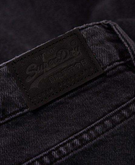 Superdry Jean slim Ruby