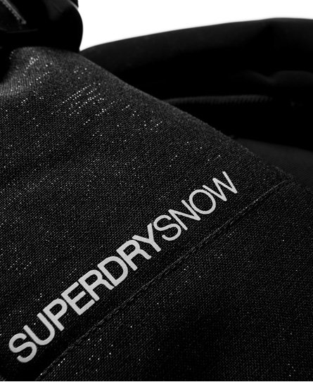 Superdry Muffole Ultimate Snow Service