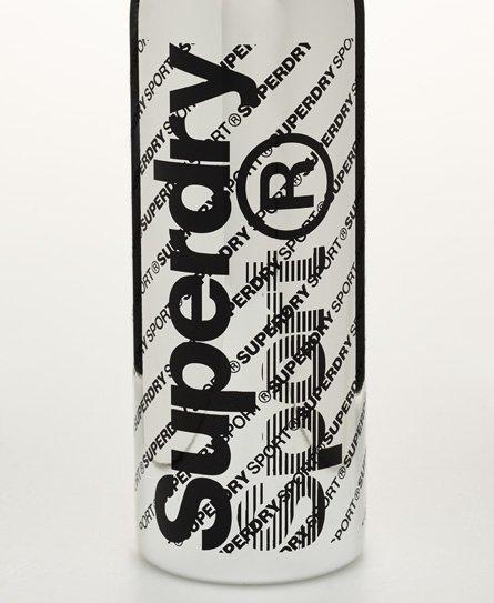 Superdry Super-teräspullo