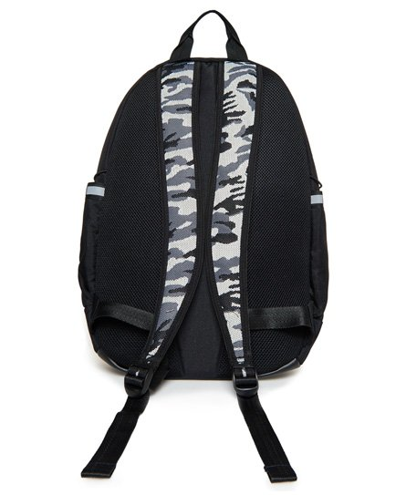 Superdry Sport Backpack