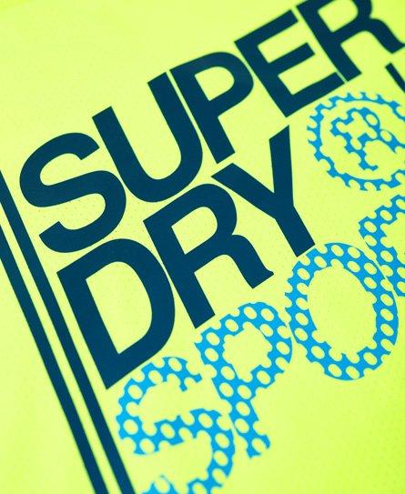 Superdry Débardeur ample Core