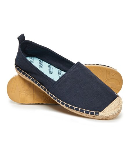 40404b408 Shoes for Women | Espadrilles & more | Superdry