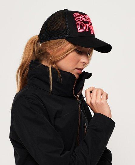 509886f6e15 Womens Hats - Shop Hats Online