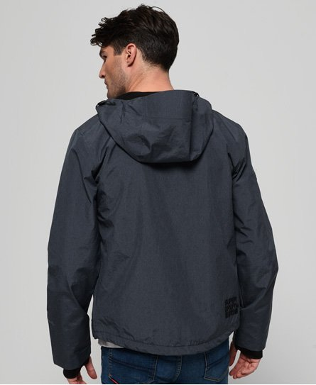 Superdry Windcheater Arctic Elite SD
