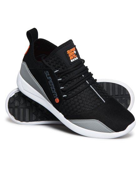 Superdry Scarpe da ginnastica SD Superlite Runner