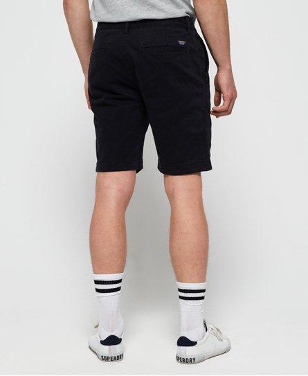 Superdry International Slim Chino Shorts