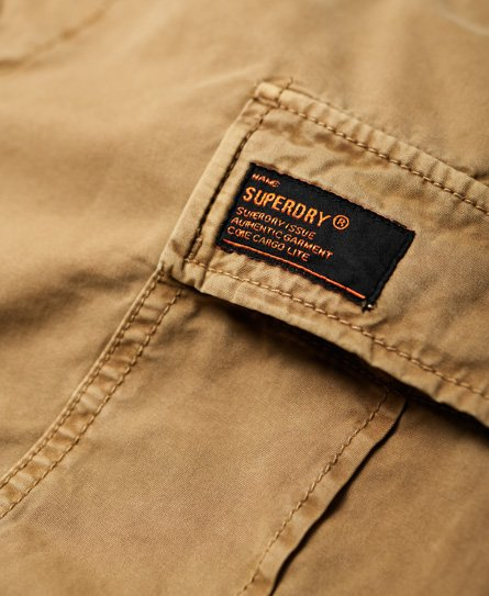 Superdry Core Cargo Shorts