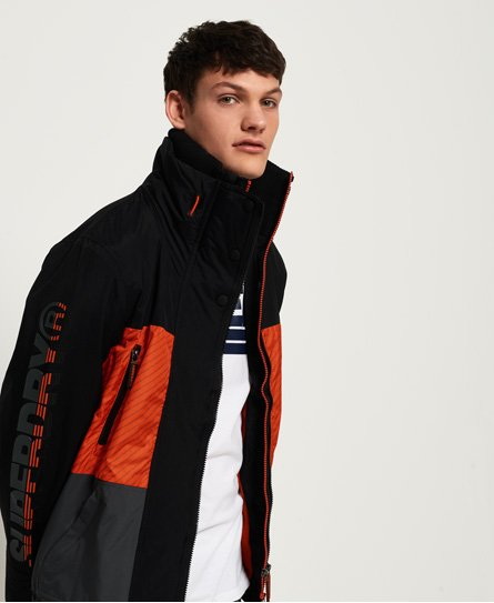 Superdry Arctic Skipper SD-Windattacker Jacket