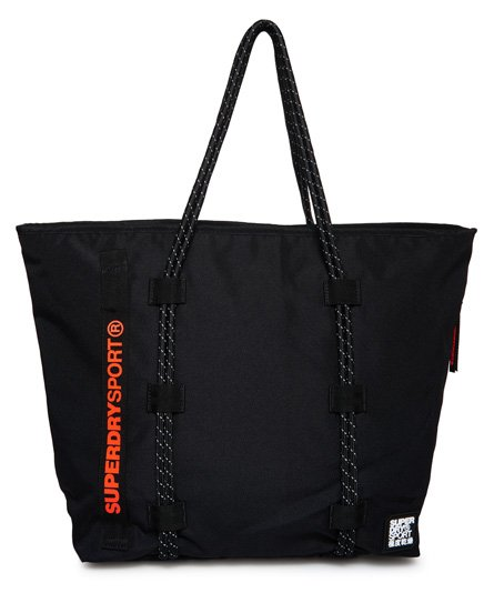 Superdry Sac fourre-tout Sport