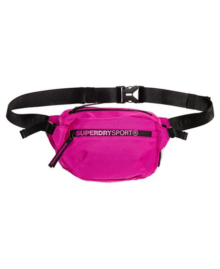 Superdry Sport Bum Bag