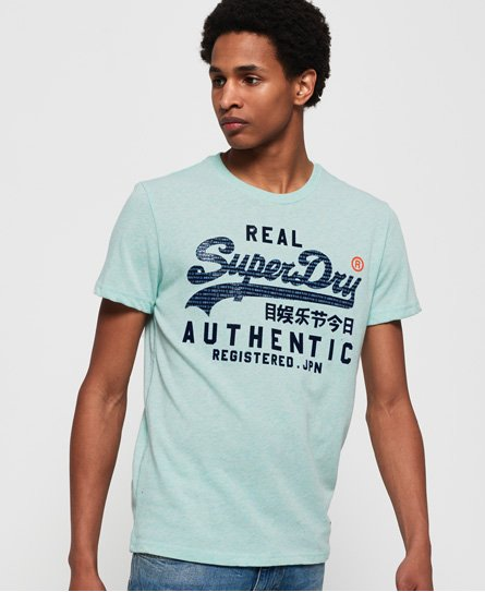 a30b6733 Mens Graphic Tees | Printed T-Shirts | Superdry