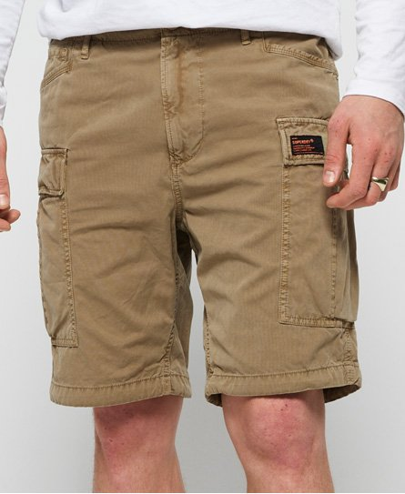 Superdry Core cargoshort