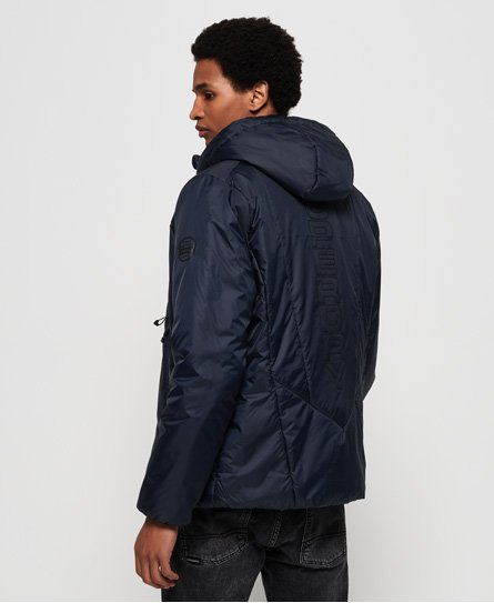 Superdry Casey Padded Jacket