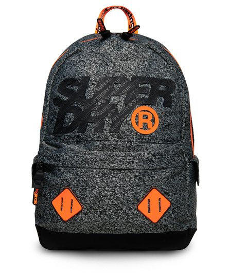 Superdry City Montana Rucksack