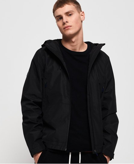 Superdry Arctic Elite SD-Windcheater