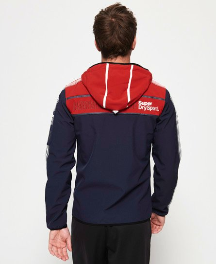 Men's Blocker Sport Jacket Superdry Jackets n08vmNw